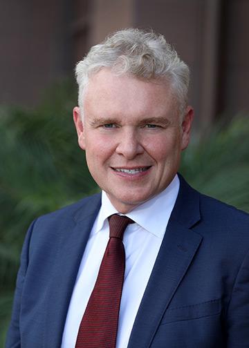 Fredrik Alpsten