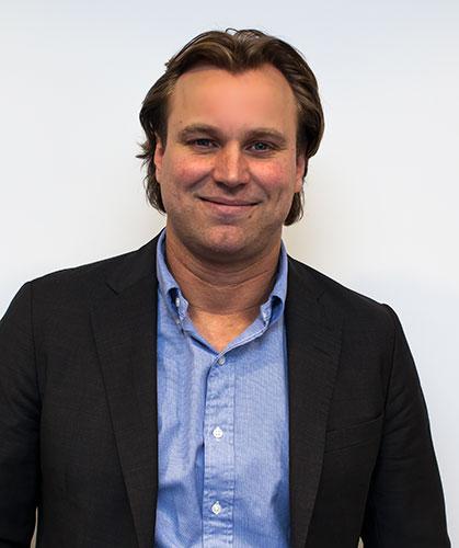 Göran Gylesjö